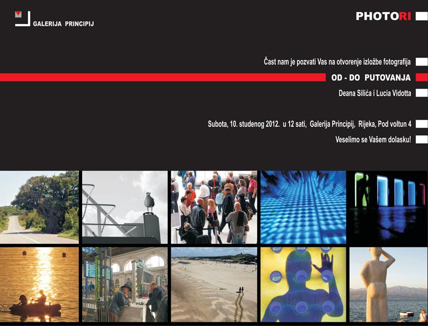 Pozivnica OD - DO 2012.